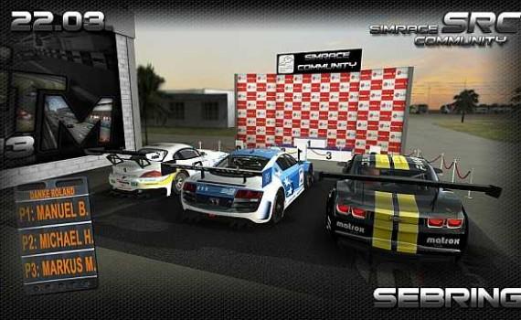 sebring_finish_small
